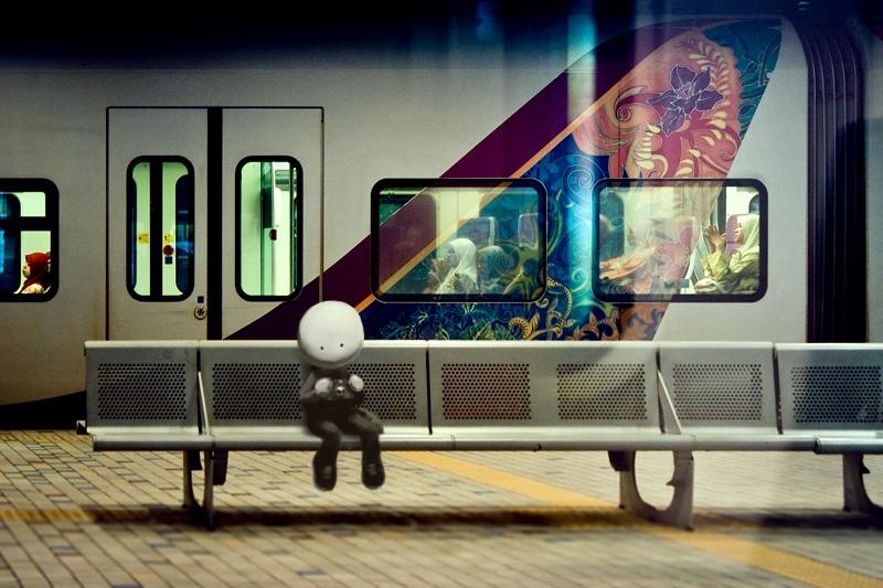 kl_train_station_ekspress_IMG_4487-stas_kulesh_s_